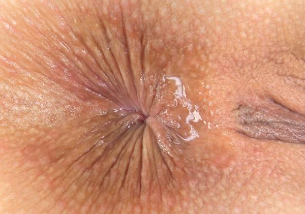 Красивый секс с большой пиздой с крупным планом обнаружил