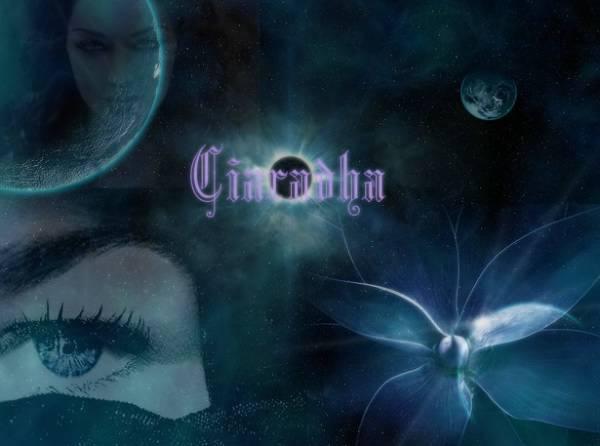 Ciaradha