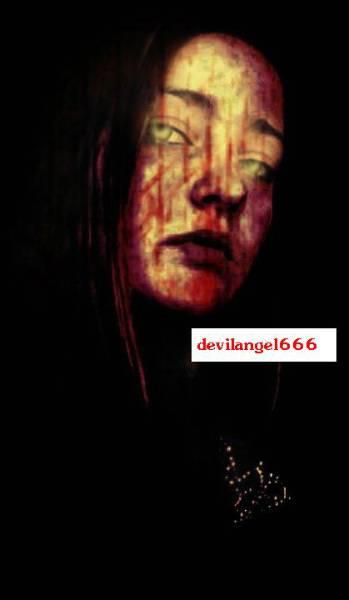 devilangel666 - photo 1