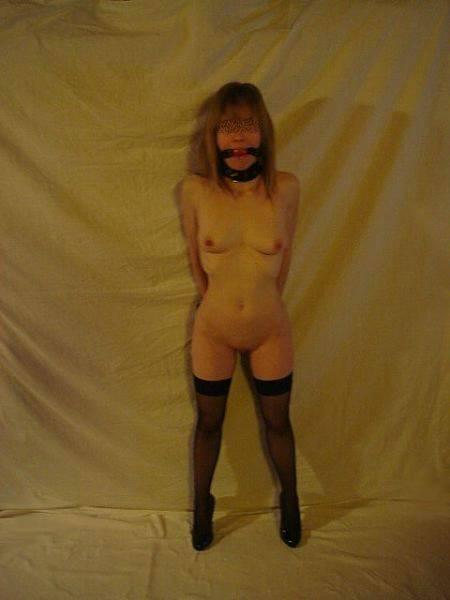 sexslavedoggy - photo 5