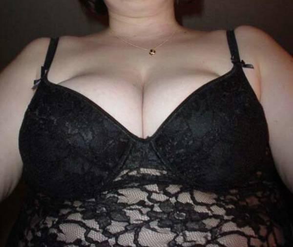 sexyone67 - submissive