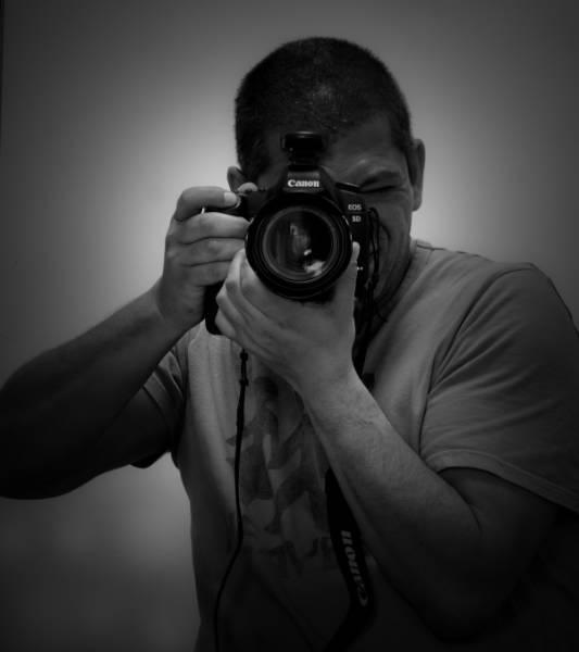 JamesCoventryTog - photo 9