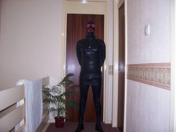 bislaveboy2003 - photo 9