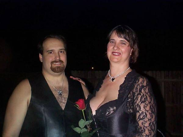 I am a happily married, collared and owned submissive who is part of a poly couple that loves to meet new folks. We moved to the Nashville, TN area a couple of years ago and have found some wonderful friends here. We are now part of a poly family wit ...