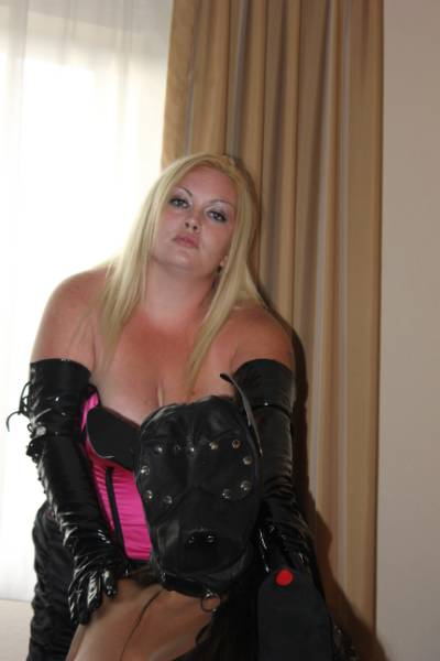 mistresssecret1 - photo 1