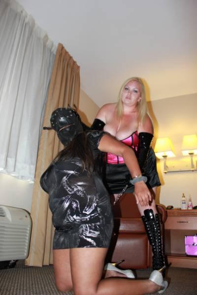 mistresssecret1 - photo 11