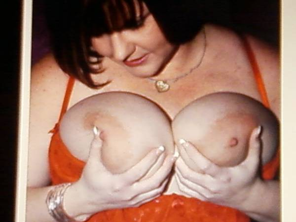 dakotawilde73 - photo 4