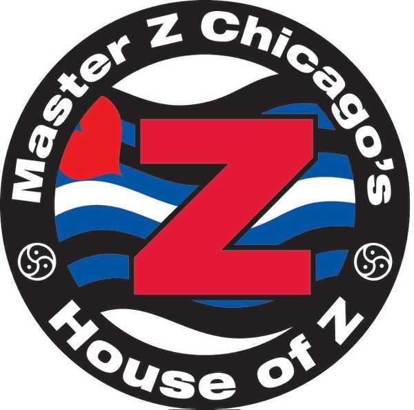 MasterZChicago