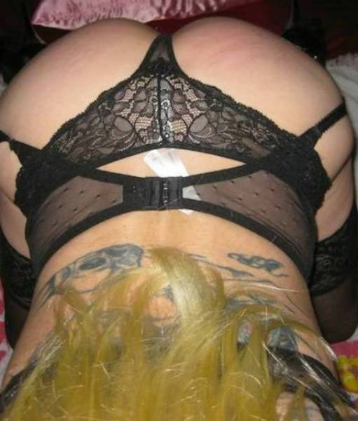 I`ve been so pleased with sissy gurls, that I`m looking for cd or ts sissy gurls only (or those that aspire to that) that want to serve, to know the feel of control over their sissy gurl sex by a dominant male. New is fine (though age does factor in, ...