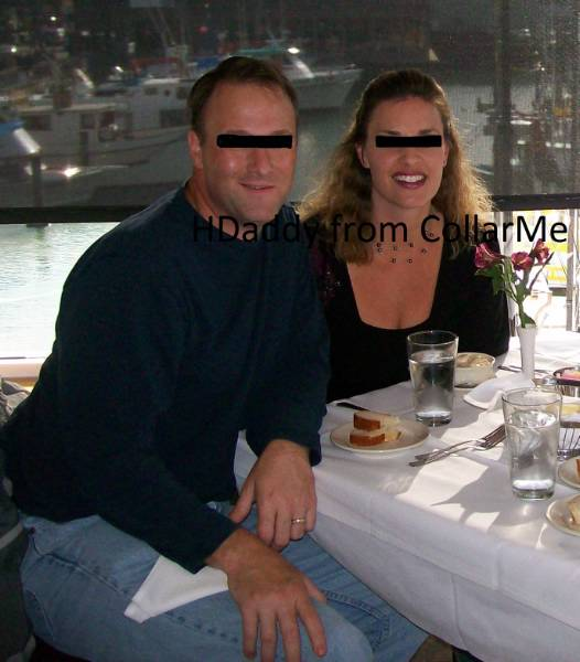new cuckold couple