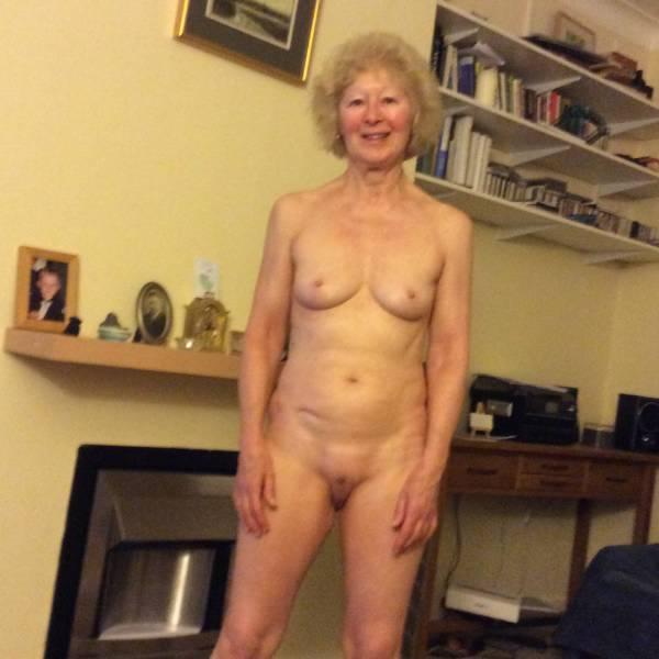 nakedman36 - photo 1