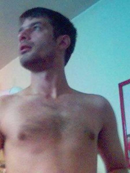 Nude photos sarah wynter