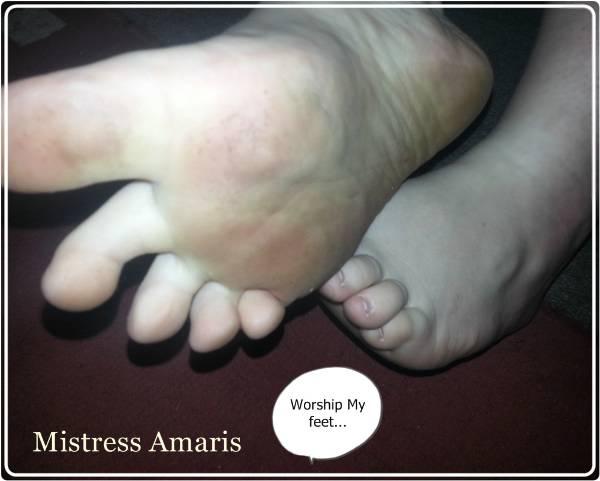 Amaris3004 - photo 11
