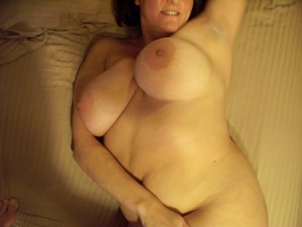 Cindy2Sin - photo 2