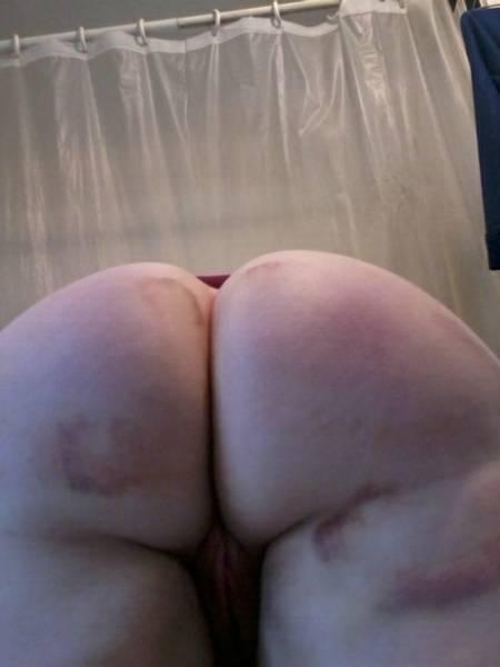 lickablekisses - photo 9