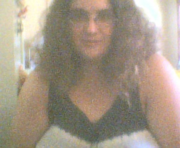 Hello all,I`m a submissive female. I`m 5 foot 9 inches tall. I have light brown hair and bright green eyes.I`m curently servinga wonderfulmaster. We have been together for almost 3 years. He has taught me alot about what it means  ...