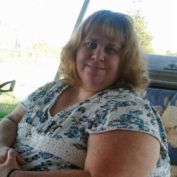 I am looking for an actual�bdsm relationship mixed with a�vanilla relationship. I have a lot to offer the perfect person. Although there is no one that is perfect, there is a man who may be perfect for me.��I am a sub.�I am a larger bbw, so if you do ...