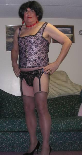 Francine - photo 8