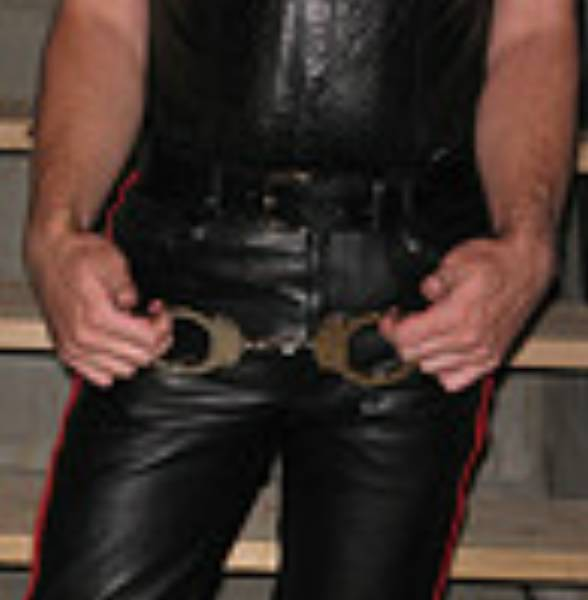 Very hot Italian Master..,