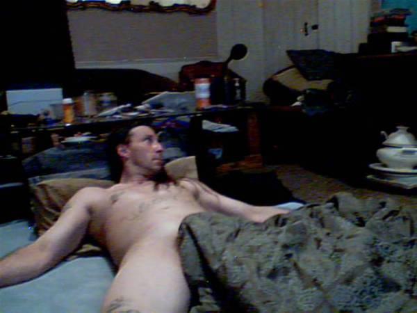 Couple seeking male
