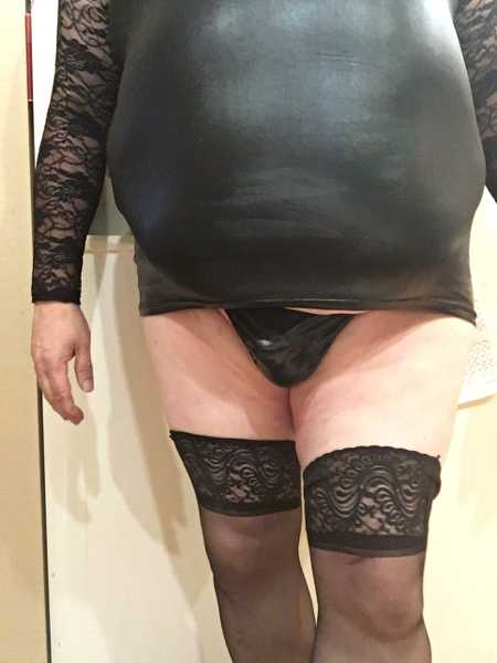 Greetings Sirs/Ma`ams, 
