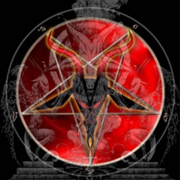 SatanicMaster200 - photo 5
