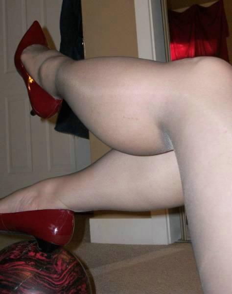needaleader - submissive