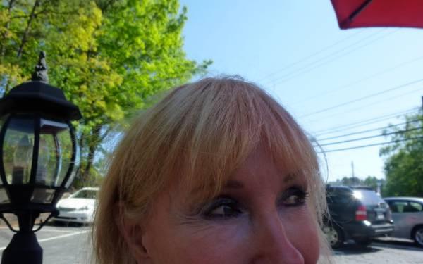 Anna827 - photo 1
