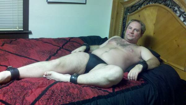 Amater nudist porn lesbian