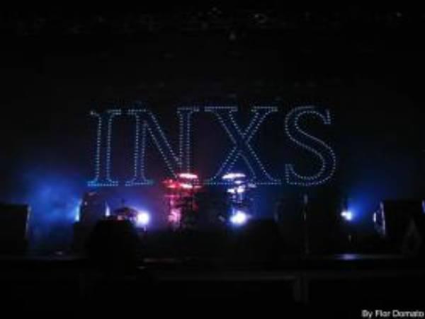 inxss - photo 2