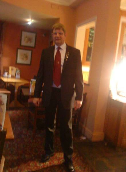 new to the scene,  Living in the Alvaston part of Derby. No fees either way  LTR is available to the right person I am single and at the age of 56 No limits apart from the normal illegal ones. Prefer local to me as ...