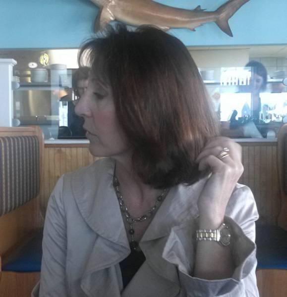 CindyAzWife - photo 1