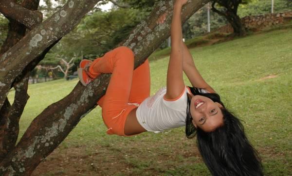 ciara75 - photo 1