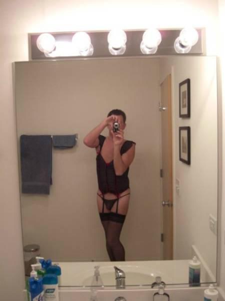 stockings15 - photo 3
