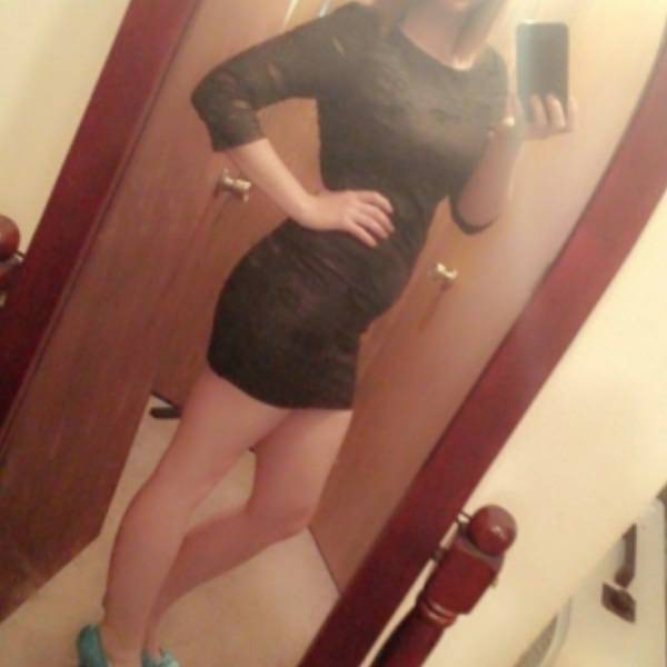 hello all I`m Gemma a 23 fem looking to make friends and find some thing more of a LTR. I`m opening to meet and travel also im very submissive type girl. I`m also looking to relocate if need be .           &nbs ...