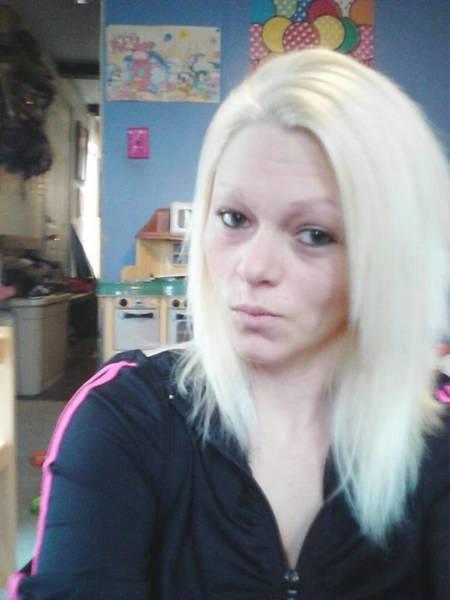 countrygirl63035 - photo 1