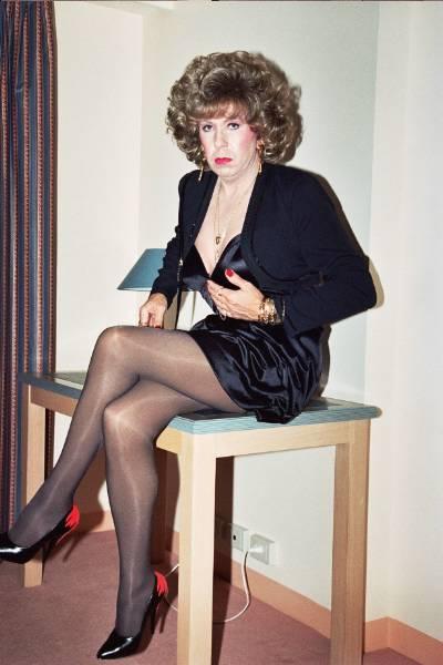 CindyKay - photo 11