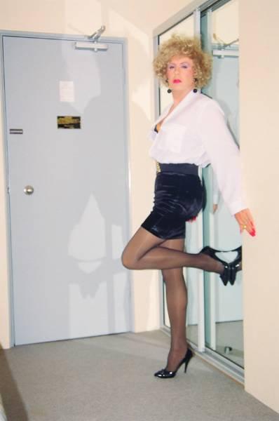 CindyKay - photo 14