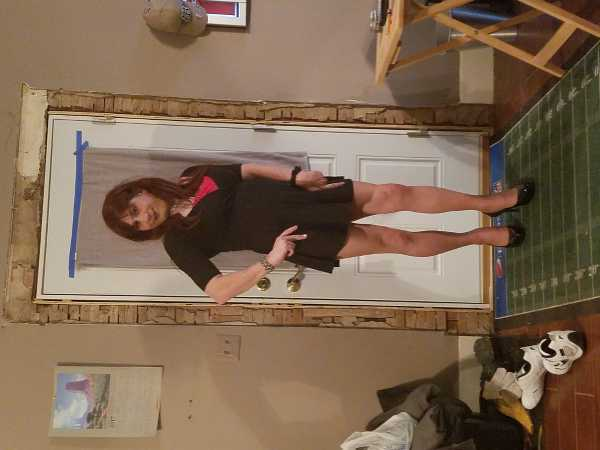 Hello all, I`m Kaitlyn an average person but not so average,I`m a non op tgirl. I enjoy dressing as a woman, shopping, auto racing, video games, classic cars and trucks, going to events when able to as I live out in the sticks of Oklahoma. I am a suc ...