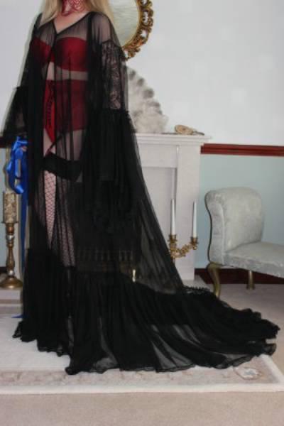 QueenJanine - photo 4