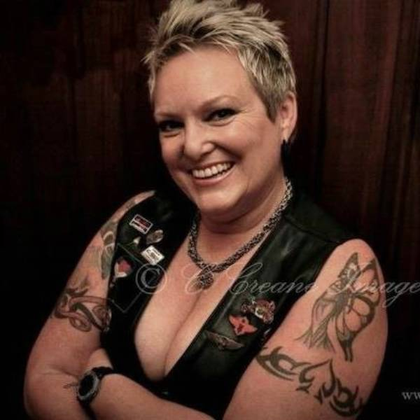 Hello and welcome to My information page. I am So Cal Leather Woman 2014.  Only send Me a message if you would like to inquire about my availability to attend or present at your event. It is unlikely that I will respond to one liners. NO, I am not lo ...
