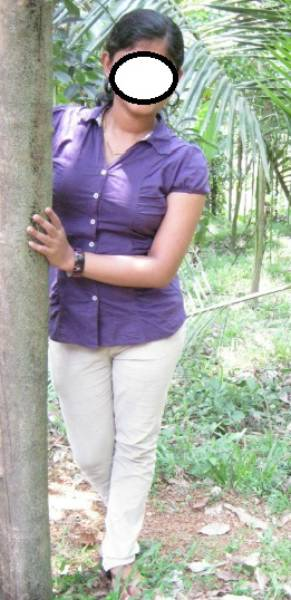 Hi All,