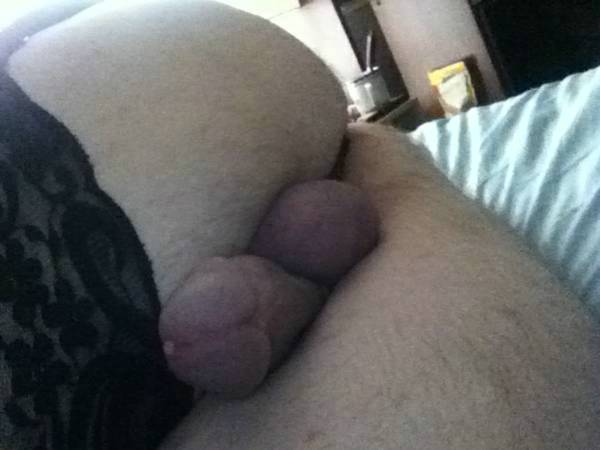 subsean4cum - photo 6