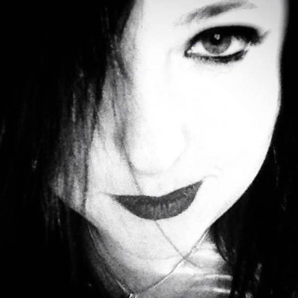MistressLauriana - photo 1