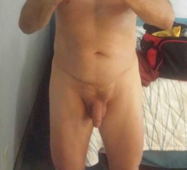 hello i am 64 dom male from RI head of household discipline i would corner time,bondage, ass play hot wax and enema but one if you need it