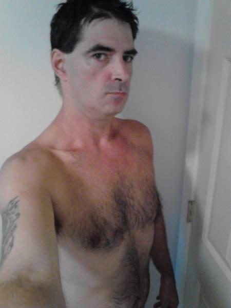 oficir i dzentlmen online dating