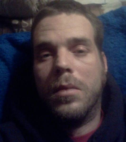 Hello ladies im here looking for my bitch....Are you her? can you crawl before you walk... im here to teach.. if your here to learn. i offer love, fun, cruelty and control im looking for an RL relationship where i have (that`s me) I have all the powe ...