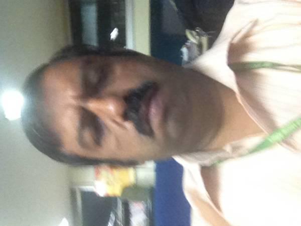 rangnath49 - photo 13
