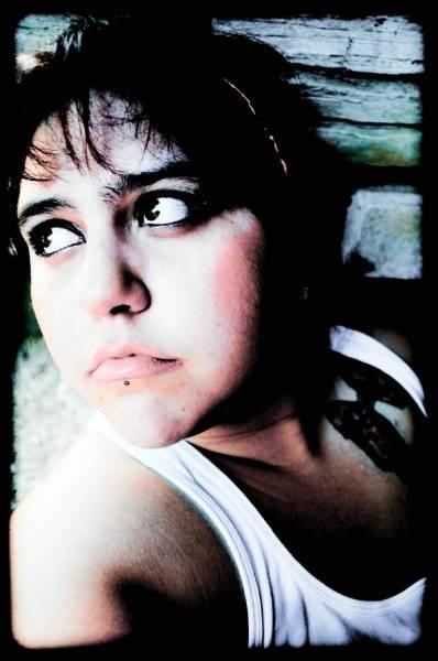 Cameragirl8807 - photo 1
