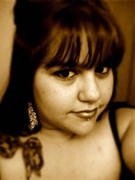 Cameragirl8807 - photo 2